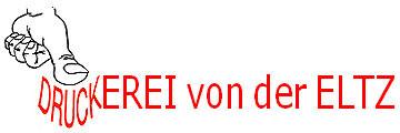 Druckerei von der Eltz – privatkarten.de